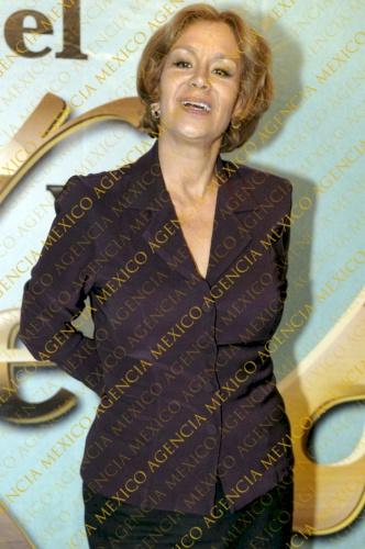 Gina Morett Nude Photos 49