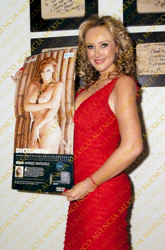 "Search Results for ""Marisol Santa Cruz Imgenes"" – Calendar 2015"