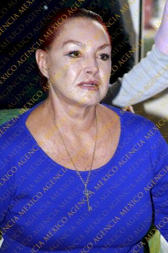 Sonia Infante Nude Photos 34