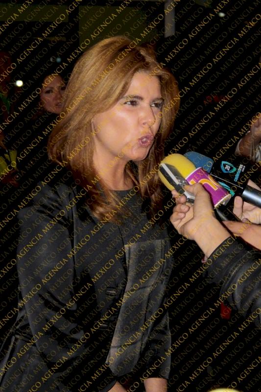 http://agencia-mexico.com/watermark2.php?i=245078