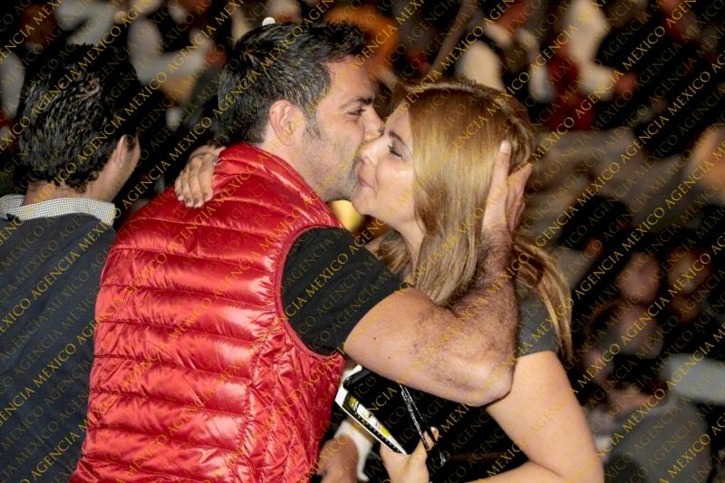 http://agencia-mexico.com/watermark2.php?i=245090